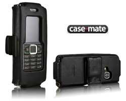 чехол для nokia e90 case-mate